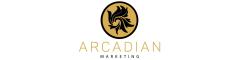 Arcadian Marketing
