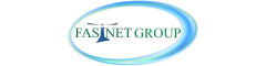 Fast Net Group