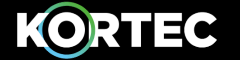 Kortec Ltd Logo