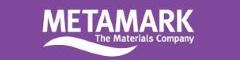 Warehouse Operative   Metamark UK Limited