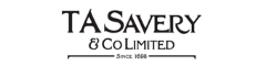 TA Savery & Co Limited