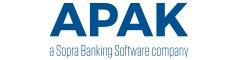 Apak Group Limited