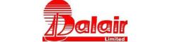 Dalair Limited