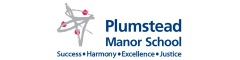 Plumstead Manor School