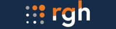 RGH Global