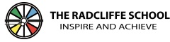 Level 1 Teaching Assistant | The Radcliffe School