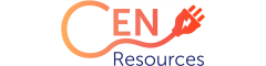 CEN Resources