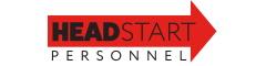 Head Start Personnel Ltd