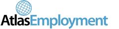 CV-Library jobs