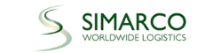 Simarco International Limited