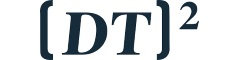 DTSQUARED Ltd