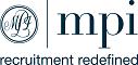 MPI Limited