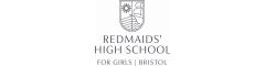 Redmaids High School
