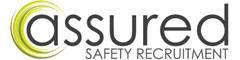 Assured Safety Recruitment Ltd