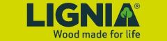 Lignia Wood Company