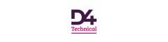 D4 Technical