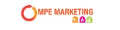 MPE Marketing