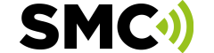 SMC Monitoring Group