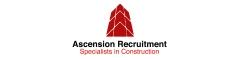 Ascension Recruitment