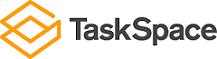 TaskSpace Ltd