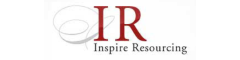 Inspire Resourcing Ltd