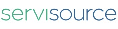 Servisource Ltd