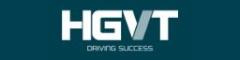 HGVT Limited