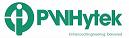 PWHytek Ltd