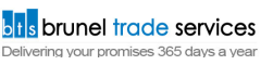 Brunel Trade Services