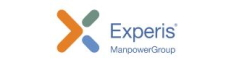 Integration Specialist | Experis