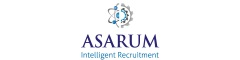 Asarum Ltd