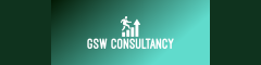 GSW Consultancy Ltd