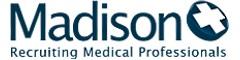 Madison Medical Professionals