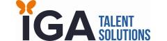 IGA Talent Solutions