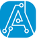 Alliance Transport Technologies Ltd