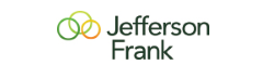 DevOps Engineer | Jefferson Frank
