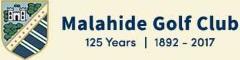 Office Administrator   Malahide Gold Club
