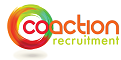 Coaction Recruitment Ltd