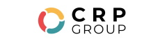 CRP Group Global Ltd