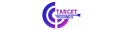Target Recruitment and Training