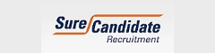 SURECANDIDATE RECRUITMENT (INTL) LIMITED