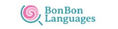 BonBon Languages