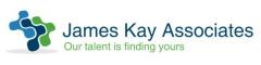 James Kay Associates Ltd