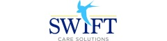 Swift Care Solutions Ltd