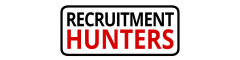 IT Support Technician | Recruitment Hunters