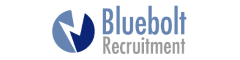 Bluebolt Recruitment