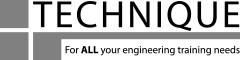 Technique Recruitment Ltd