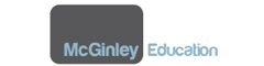 Maths Teacher | McGinley Education