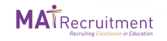 MAT Recruitment Ltd