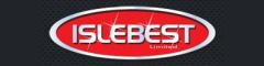 Islebest Ltd